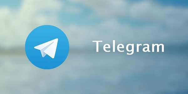 آغاز به کار کانال تلگرام شرکت سنگ آذین